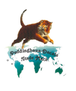 Peddinghaus Decals-Logo