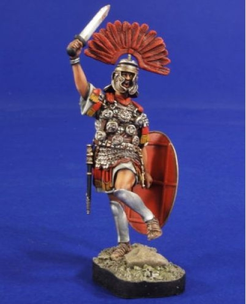 Verlinden VP 2801 Roman Army Centurion