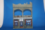 Peddinghaus-Models / Nordwind 1/48 NWB 002 Shopruin Dresden No 2 1945